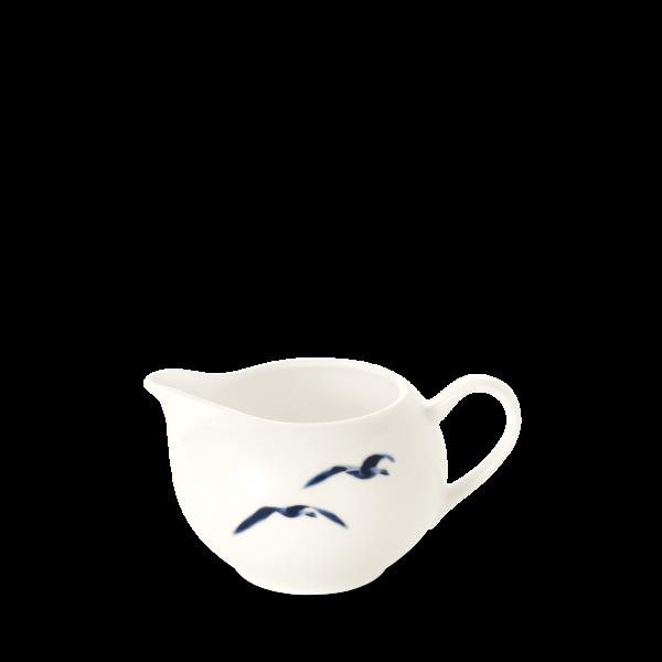 Gießer (0,3l)
