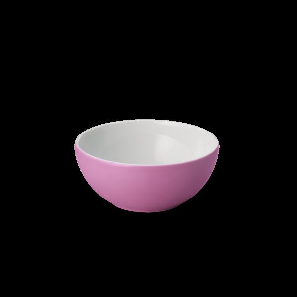 Cereal/-Salad bowl Pink (15cm; 0,6l)