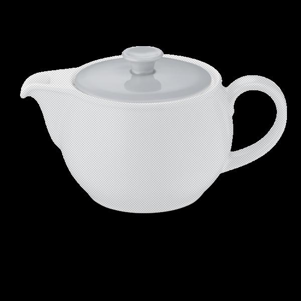 Deckel für Teekanne Lichtgrau (1,1l)