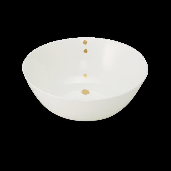 Bowl (28cm; 3,8l)