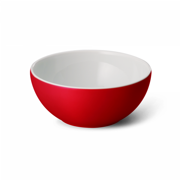 Bowl Bright Red (20cm; 1,25l)