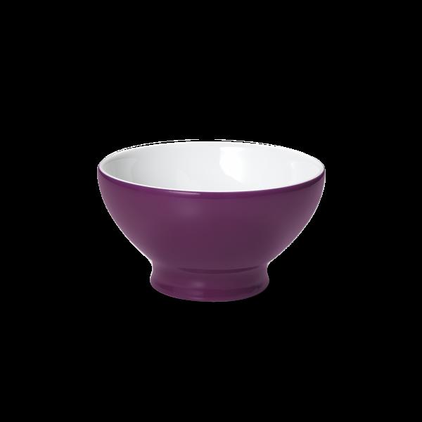 Cereal bowl Plum (13,5cm; 0,5l)