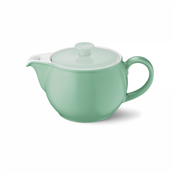 base of teapot Emerald (0,8l)