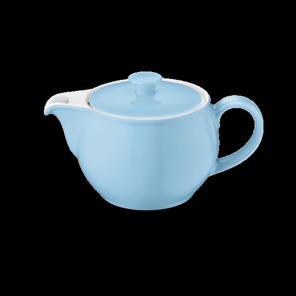 Teekanne Hellblau (0,8l)