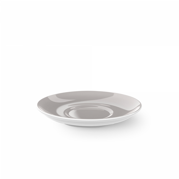 Kaffee Untertasse Pearl (14,5cm)