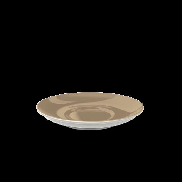 Coffee saucer Clay (14,5cm)