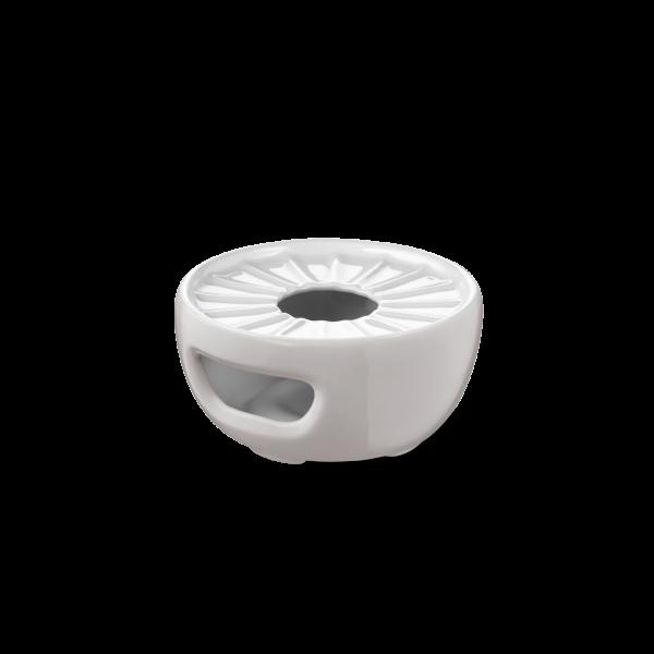 Pot warmer Pearl (14cm)