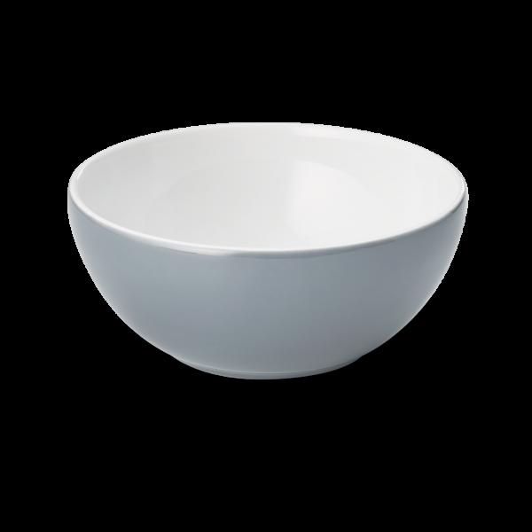 Bowl Grey (23cm; 2,3l)