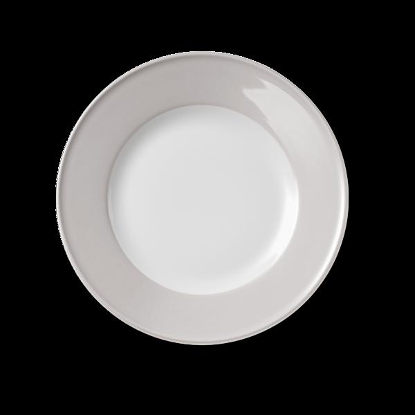 Dinner Plate Pearl (26cm)