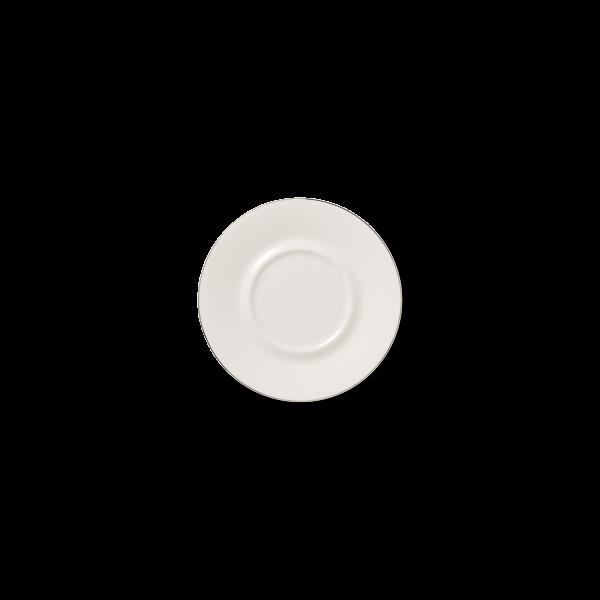 Espresso Untertasse (12cm)