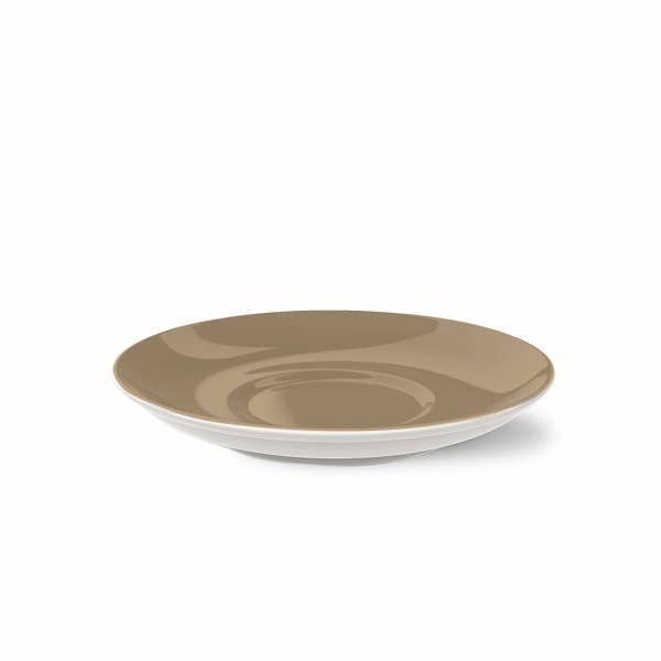 Breakfast saucer Clay (16cm)