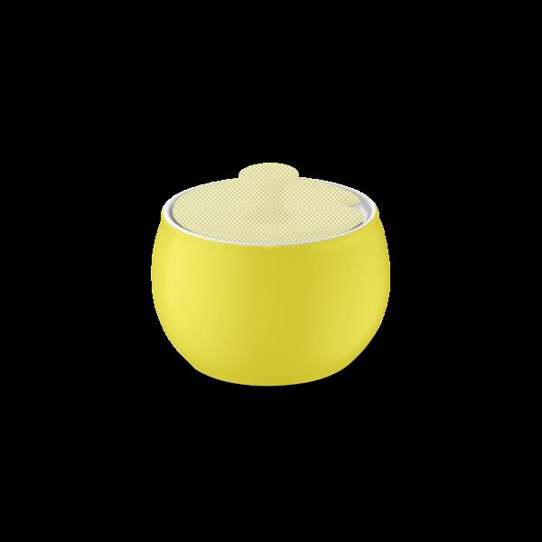 Zuckerdose ohne Deckel Zitrone (0,3l)