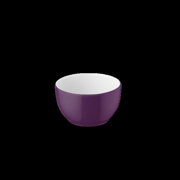 Sugar bowl Plum (0,19l)