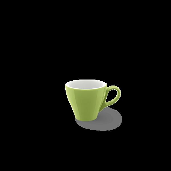 Espresso Obertasse Classico Maigrün (0,09l)