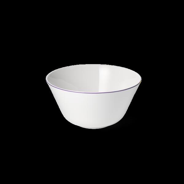 Schale/Schüssel Flieder (20cm; 1,5l)