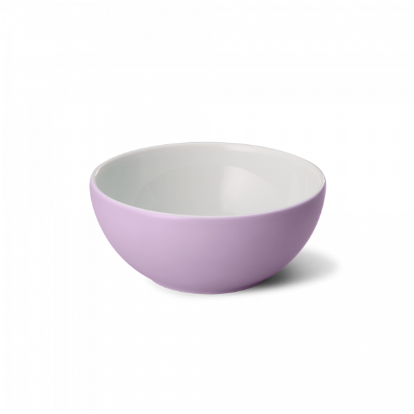 Cereal/-Salad bowl Lilac (17cm; 0,85l)