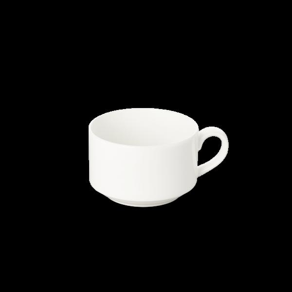 Kaffee Obertasse Stapelbar (0,25l)
