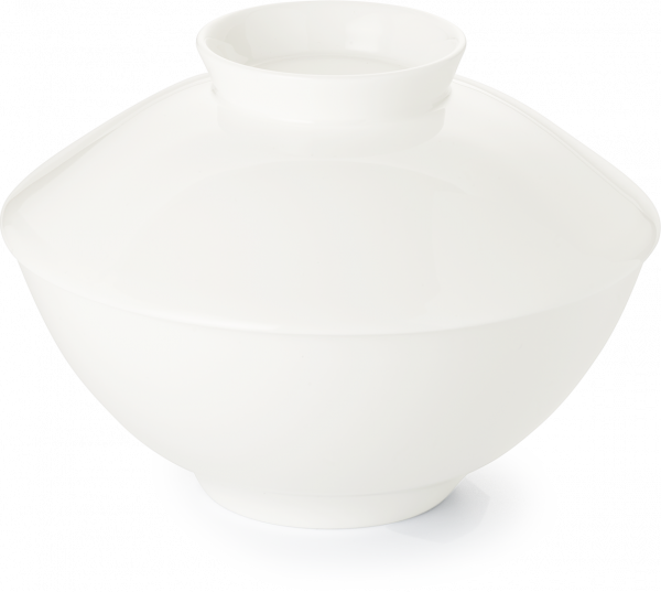 Deckel für Suppenschale (14cm)